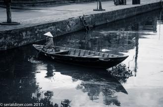 The Serial Diner - Vietnam-1-15