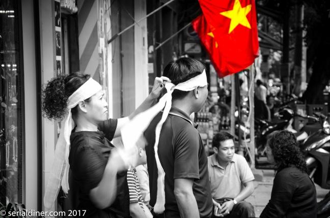 The Serial Diner - Vietnam-1-2