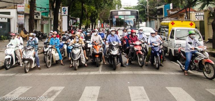 The Serial Diner - Vietnam-1-20