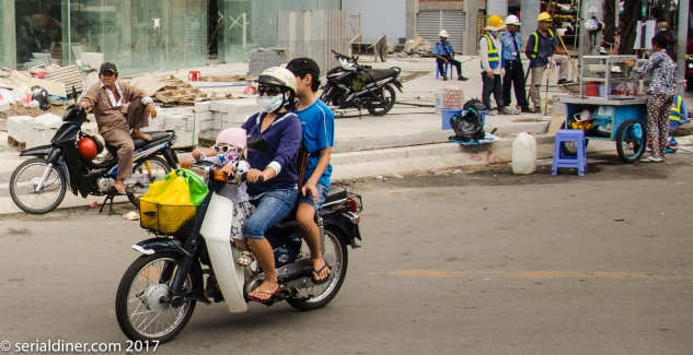 The Serial Diner - Vietnam-1-21