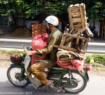 The Serial Diner - Vietnam-1-22