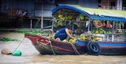 The Serial Diner - Vietnam-1-23