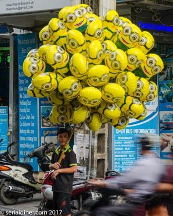 The Serial Diner - Vietnam-1-3