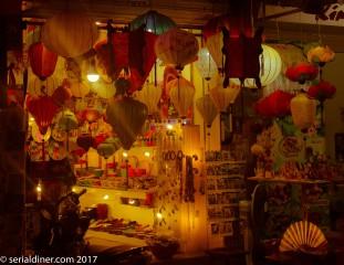 The Serial Diner - Vietnam-1-5
