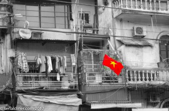 The Serial Diner - Vietnam-1-59