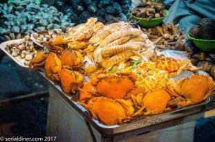 The Serial Diner - Vietnam-1-6