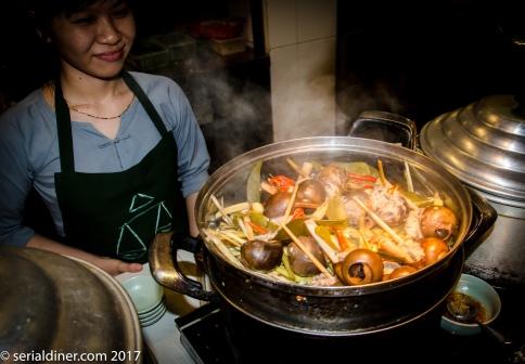 The Serial Diner - Vietnam-1-70