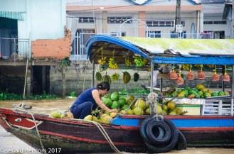 The Serial Diner - Vietnam-1-73