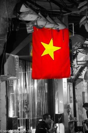 The Serial Diner - Vietnam-1-8