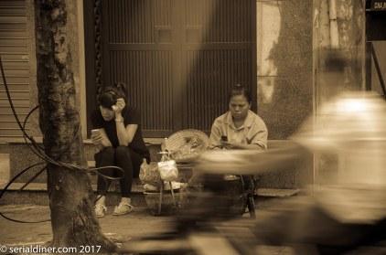 The Serial Diner - Vietnam-1