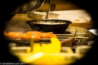 The Serial Diner - Barulho-1-5