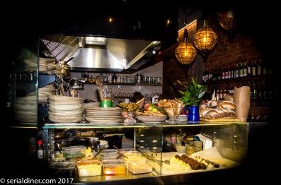 The Serial Diner - Barulho-1-8