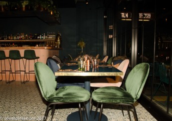 The Serial Diner - Ferida-3