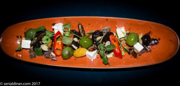 The Serial Diner - Ferida-5