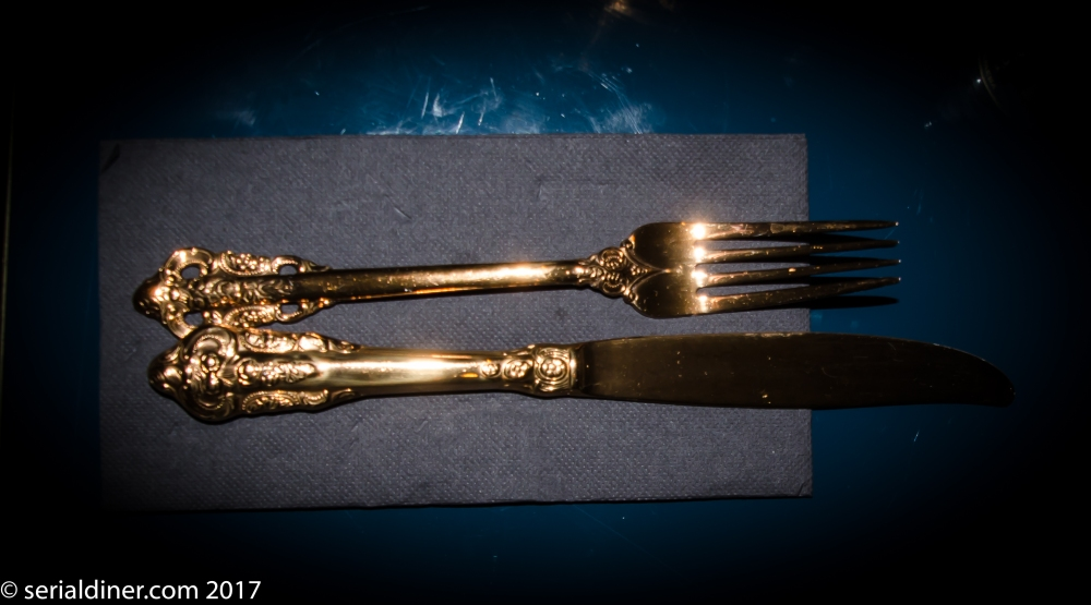 The Serial Diner - Ferida-6