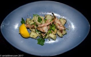 The Serial Diner - Ferida-7