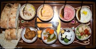 The Serial Diner - Ferida-8