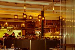 The Serial Diner - Giraffe-1-4
