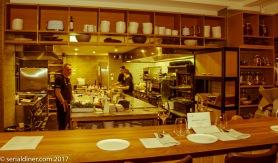 The Serial Diner - Giraffe-1-7