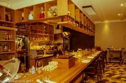 The Serial Diner - Giraffe-1-9