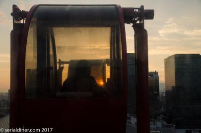 The Serial Diner - Japan-1-105