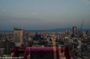 The Serial Diner - Japan-1-107