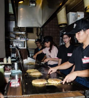 The Serial Diner - Japan-1-108