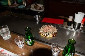 The Serial Diner - Japan-1-109