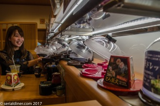 The Serial Diner - Japan-1-20