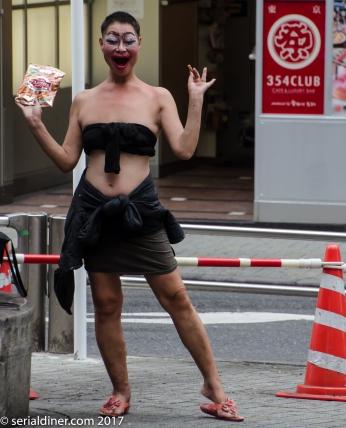 The Serial Diner - Japan-1-58