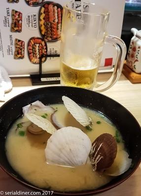 The Serial Diner - Japan-1-65