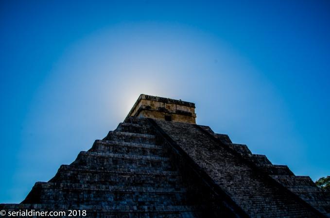 Mexico-1-50