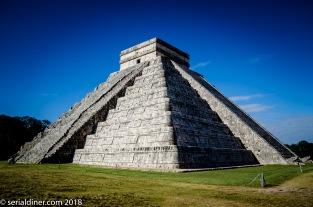 Mexico-1-51