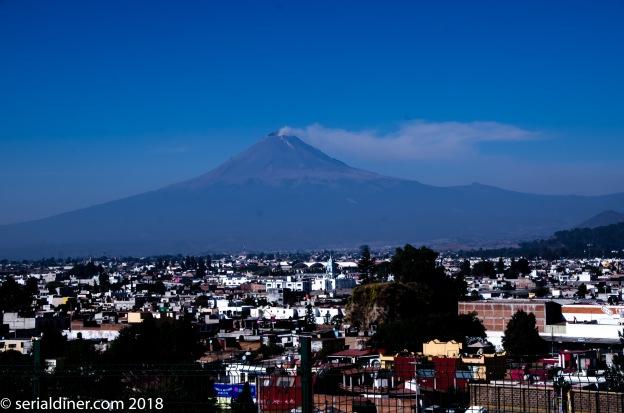 Mexico-1-72