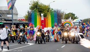 Pride parade-1-10