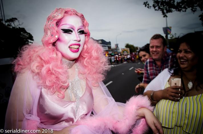 Pride parade-1-16