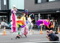 Pride parade-1-2