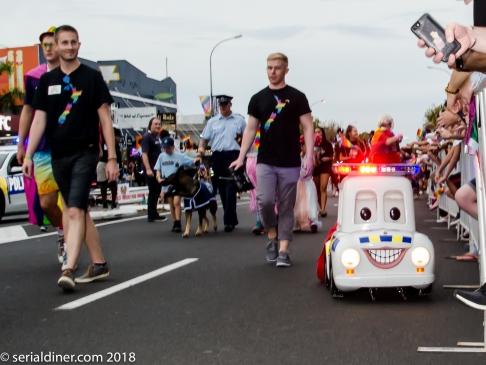 Pride parade-1-24