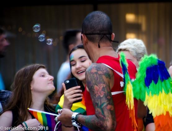 Pride parade-1-27