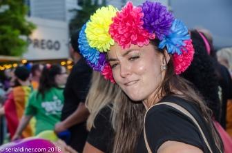 Pride parade-1-29