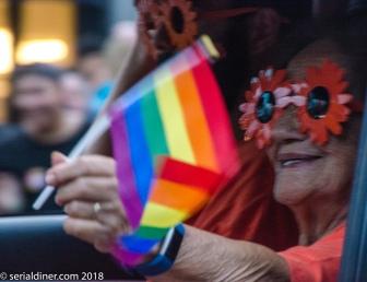 Pride parade-1-31