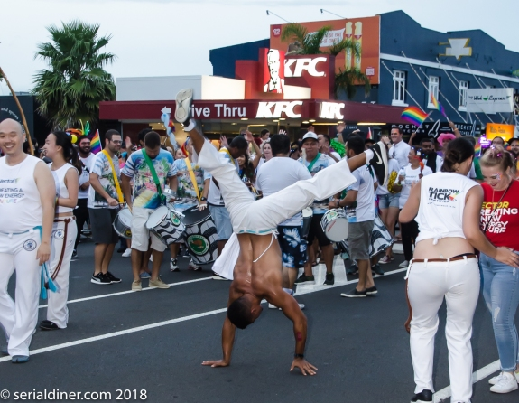 Pride parade-1-33