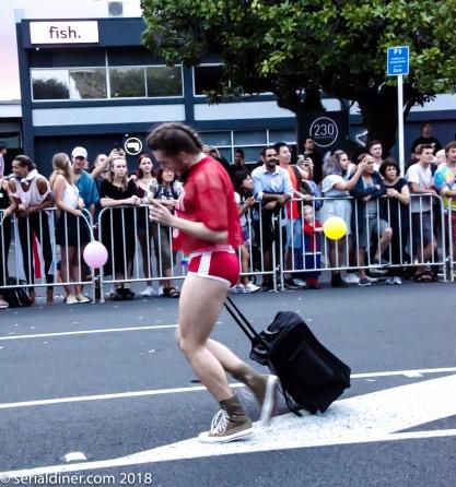 Pride parade-1-34
