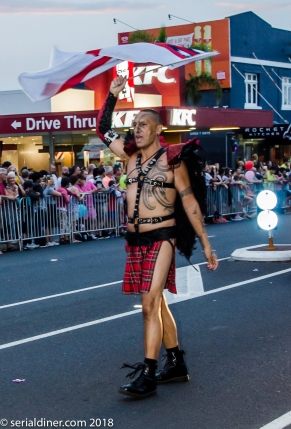 Pride parade-1-35