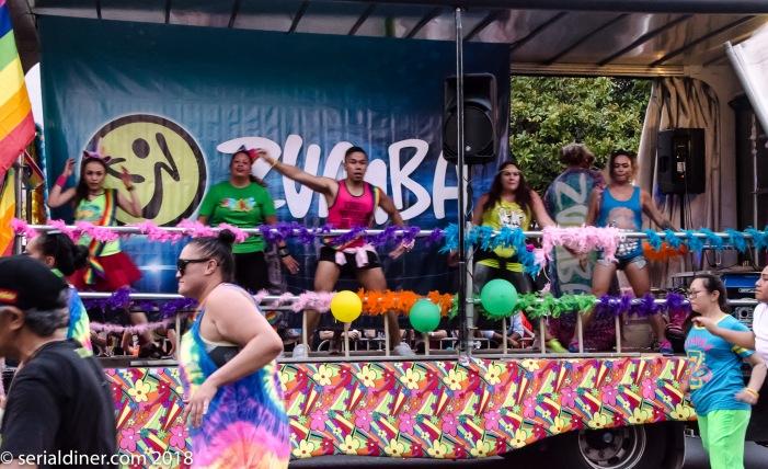 Pride parade-1-36