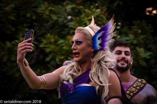 Pride parade-1-37