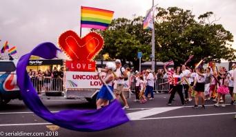 Pride parade-1-39