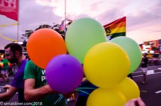 Pride parade-1-40
