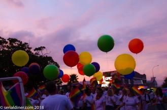Pride parade-1-41