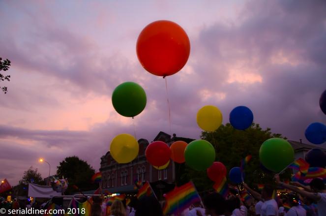 Pride parade-1-42